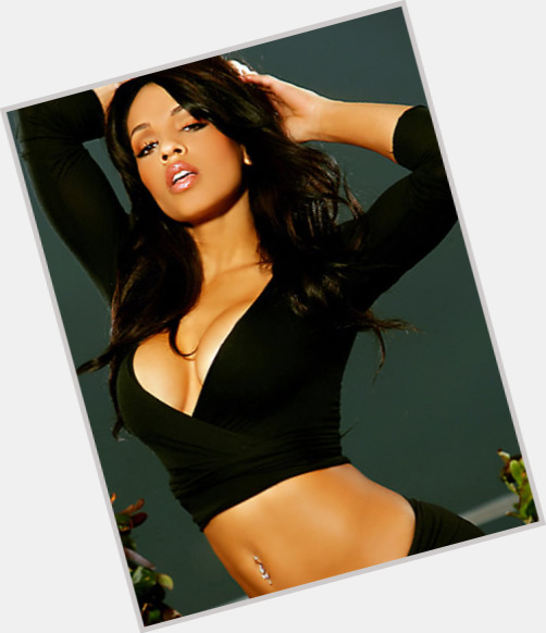 Melyssa Ford full body 7.jpg