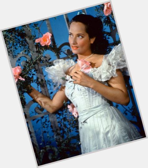 Merle Oberon exclusive hot pic 6.jpg