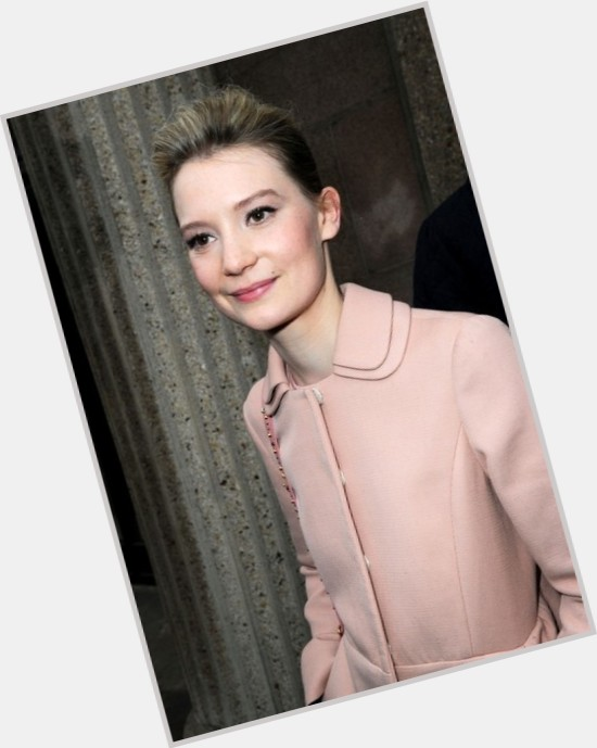 Mia Wasikowska exclusive hot pic 10.jpg