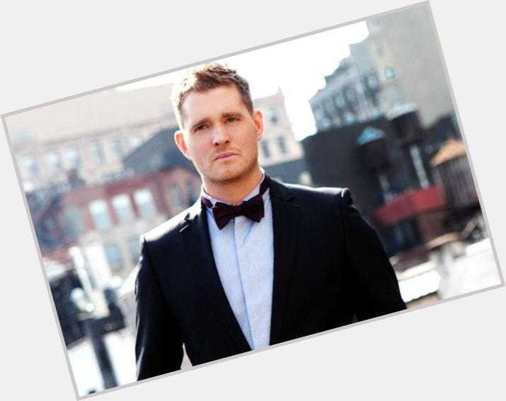 Michael Buble body 1.jpg