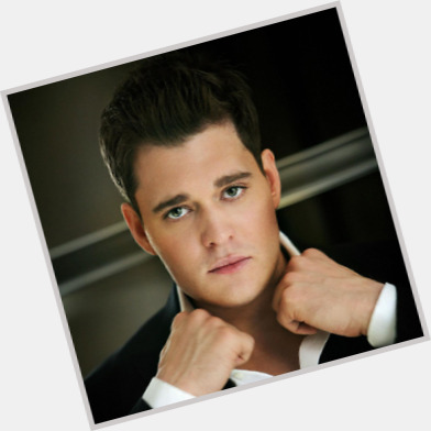 Michael Buble celebrity 0.jpg
