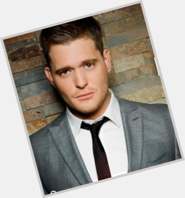 Michael Buble exclusive 5.jpg