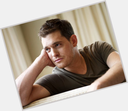 Michael Buble sexy 8.jpg