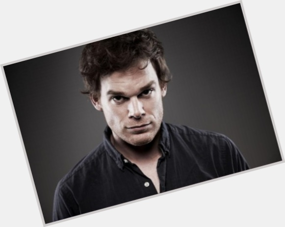 Michael C Hall exclusive hot pic 10.jpg