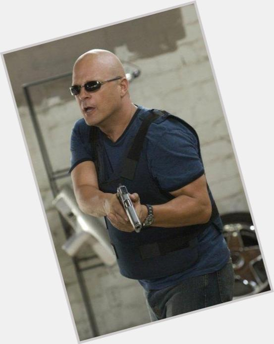 Michael Chiklis dating 10.jpg