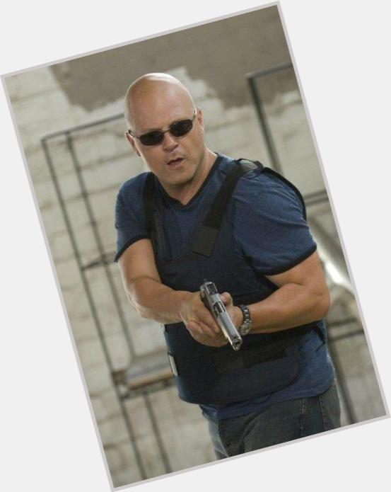 Michael Chiklis full body 5.jpg