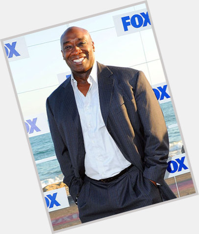 Michael Clarke Duncan exclusive hot pic 9.jpg