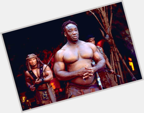 Michael Clarke Duncan full body 4.jpg