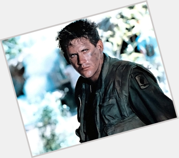 Michael Dudikoff exclusive hot pic 11.jpg