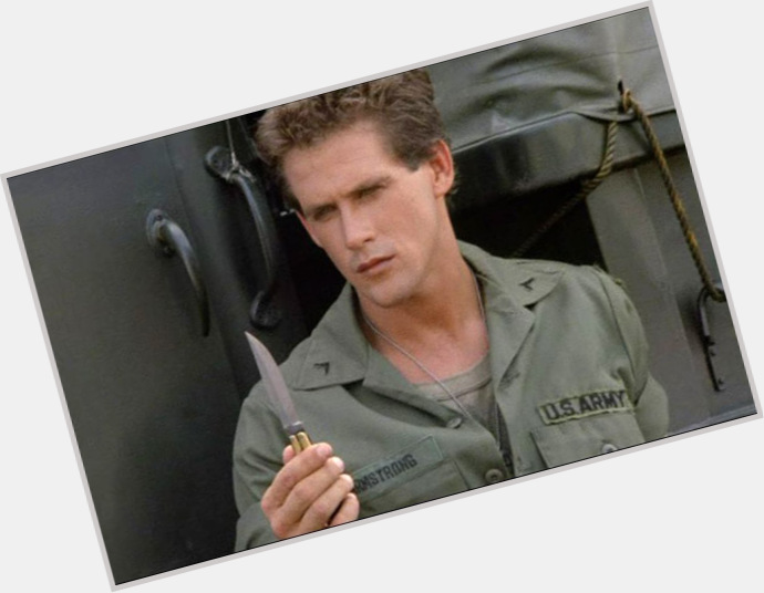 Michael Dudikoff exclusive hot pic 8.jpg