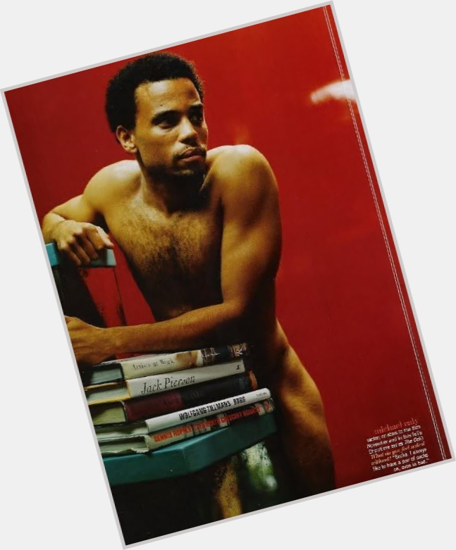 Michael Ealy full body 2.jpg