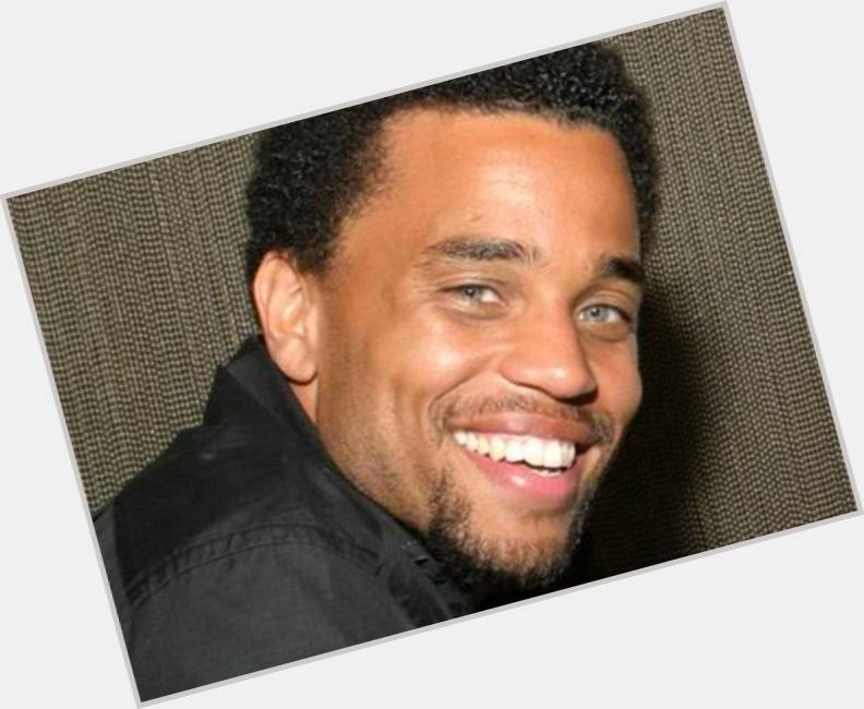 Michael Ealy sexy 0.jpg