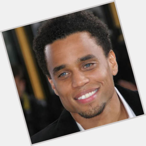 Michael Ealy sexy 11.jpg