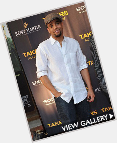 Michael Ealy sexy 7.jpg
