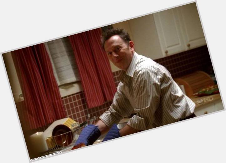Michael Emerson | Official Site for Man Crush Monday #MCM ...