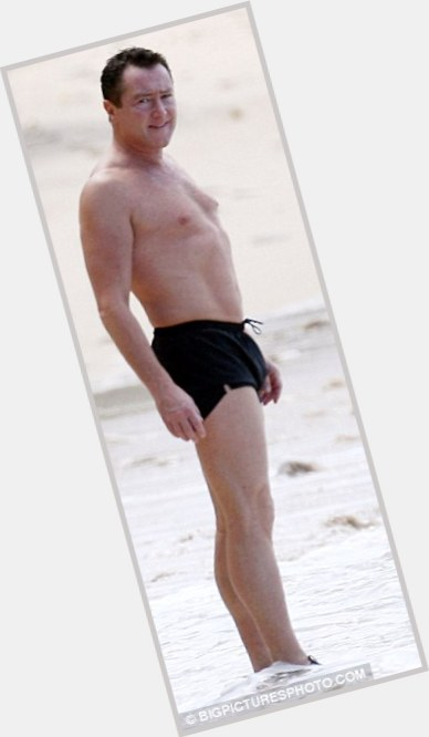 Michael Flatley exclusive hot pic 6.jpg