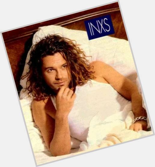 Michael Hutchence exclusive hot pic 10.jpg