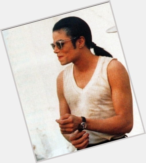 Michael Jackson full body 7.jpg