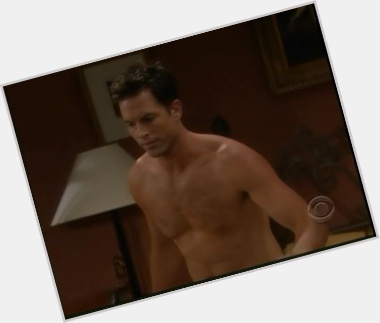 Michael Muhney exclusive hot pic 11.jpg