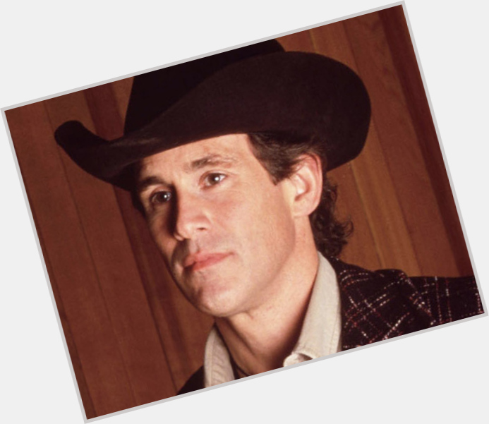 Michael Ontkean Official Site For Man Crush Monday Mcm