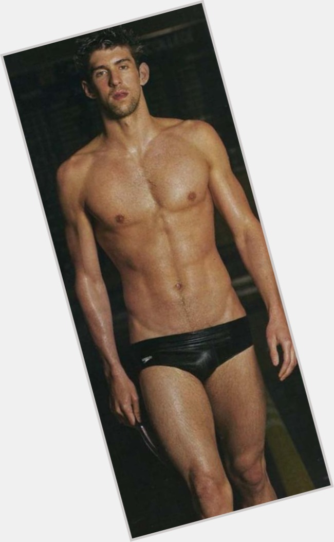 Michael Phelps exclusive hot pic 9.jpg
