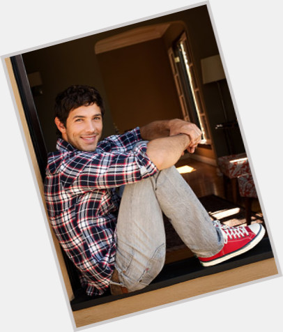 Michael Rady Official Site For Man Crush Monday Mcm