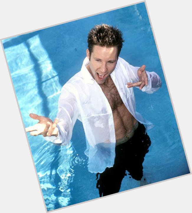 Michael Rosenbaum  Official Site For Man Crush Monday Mcm  Woman Crush Wednesday Wcw-1006
