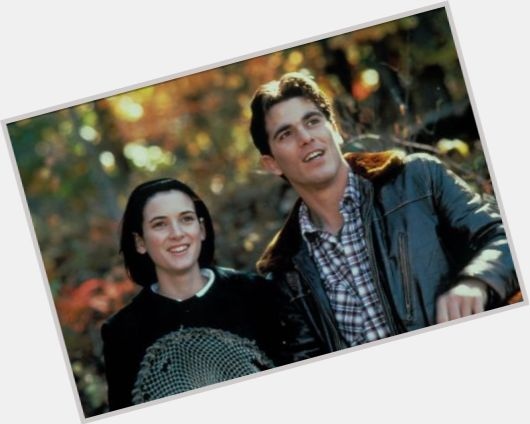 Michael Schoeffling new hairstyles 8.jpg
