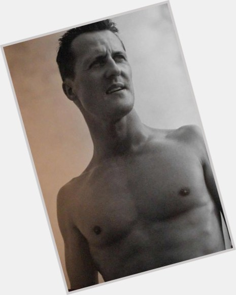 Michael Schumacher dating 3.jpg