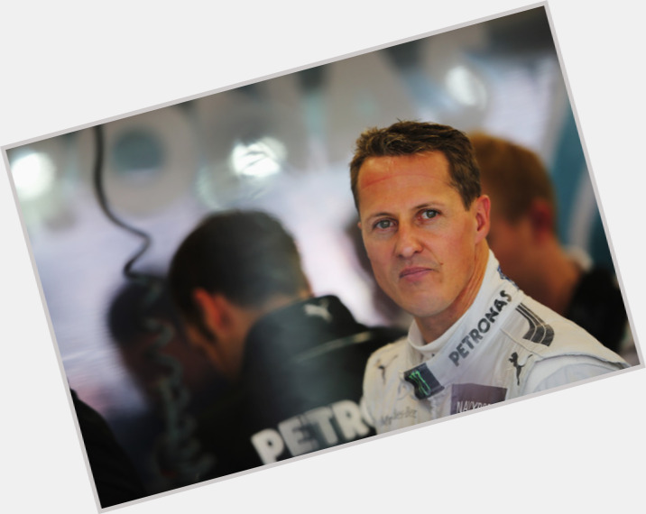 Michael Schumacher young 10.jpg