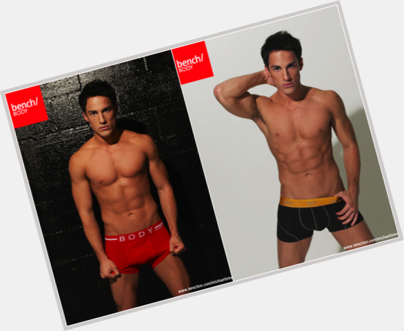 Michael Trevino young 10.jpg
