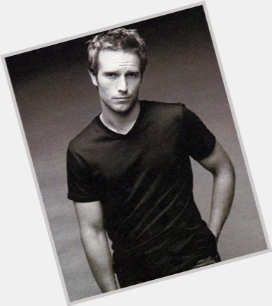 Michael Vartan young 6.jpg