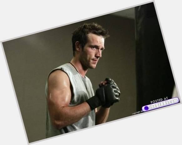 Michael Vartan young 9.jpg