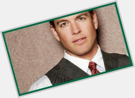 Michael Weatherly exclusive hot pic 7.jpg