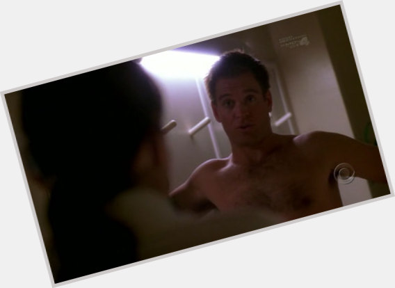 Michael Weatherly young 10.jpg