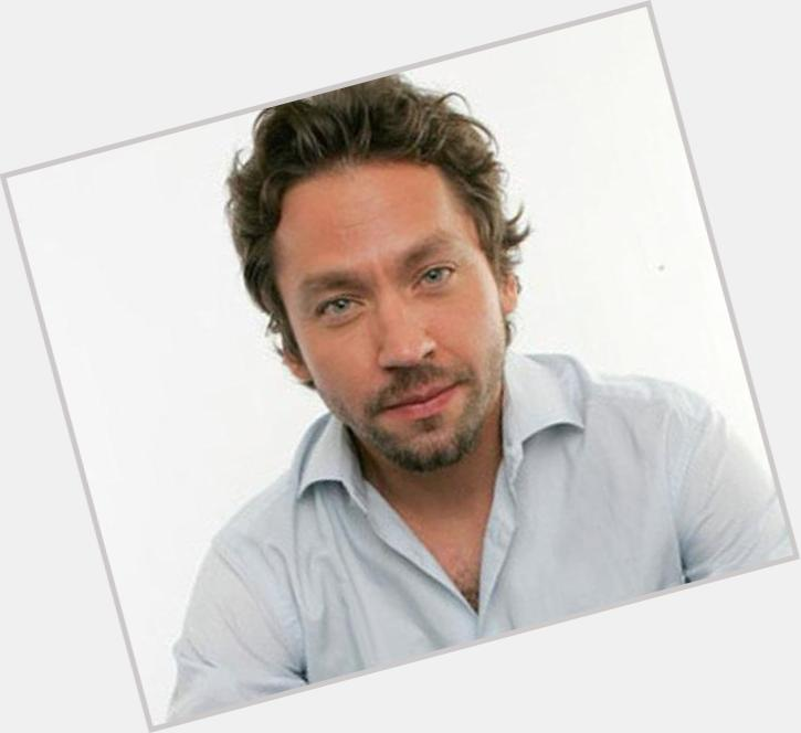 Michael Weston young 11.jpg