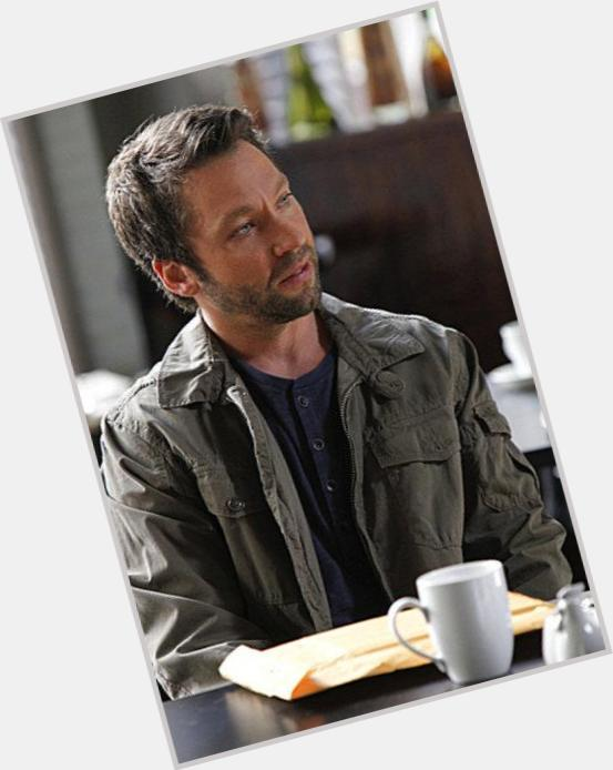 Michael Weston young 6.jpg