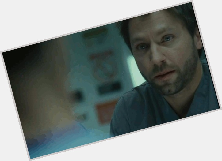 Michael Weston young 9.jpg