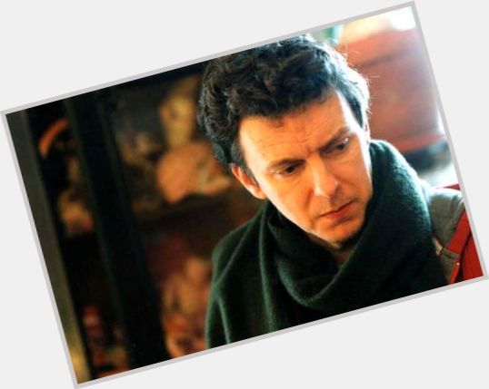 Michel Gondry dating 6.jpg