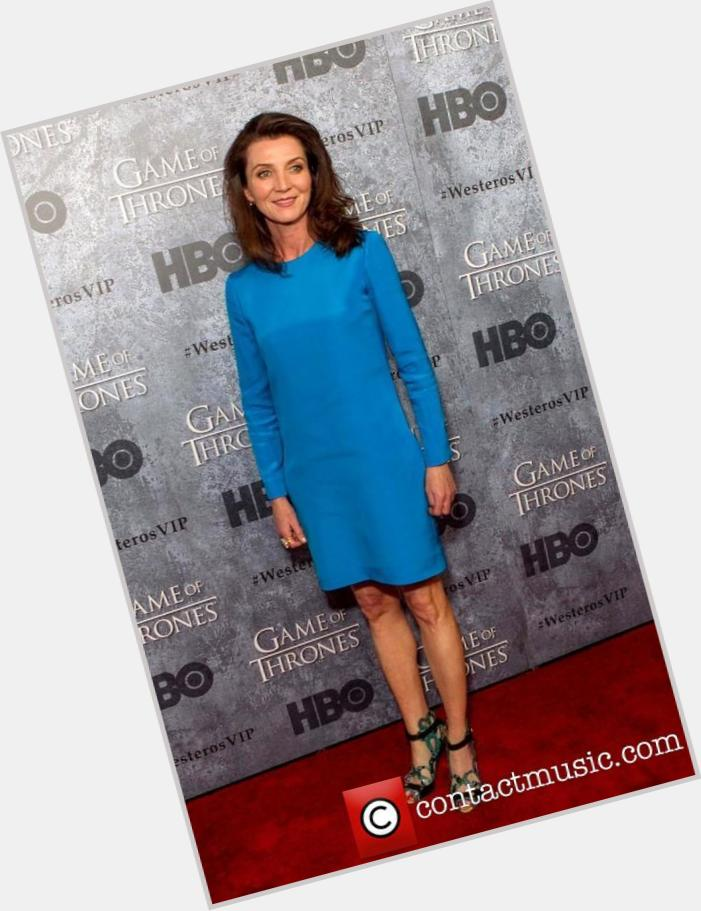 Michelle Fairley Official Site For Woman Crush Wednesday