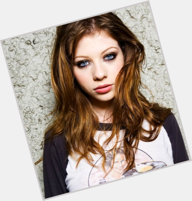 Michelle Trachtenberg exclusive 8.jpg