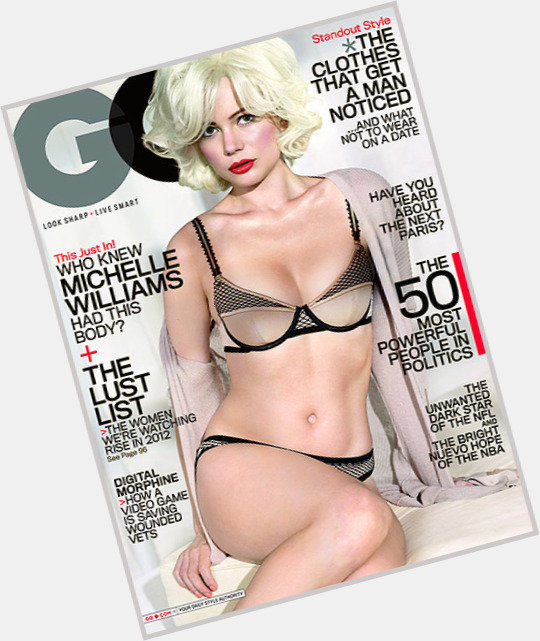 Michelle Williams body 10.jpg