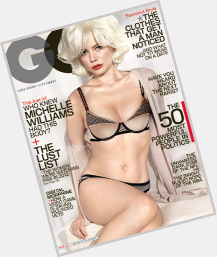 Michelle Williams new pic 7.jpg