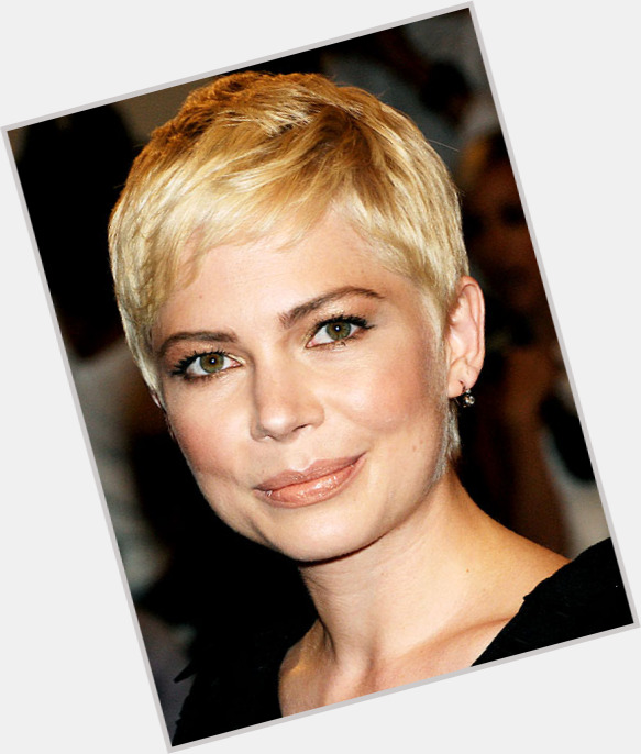 Michelle Williams sexy 1.jpg