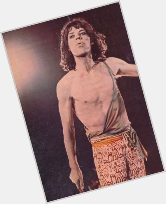 Mick Jagger body 9.jpg