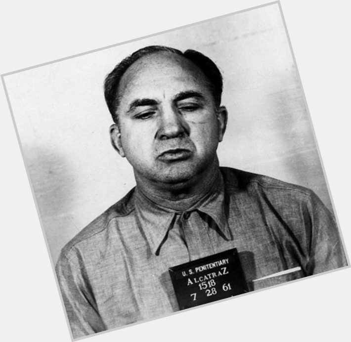 Mickey Cohen | Official Site for Man Crush Monday #MCM | Woman Crush ...