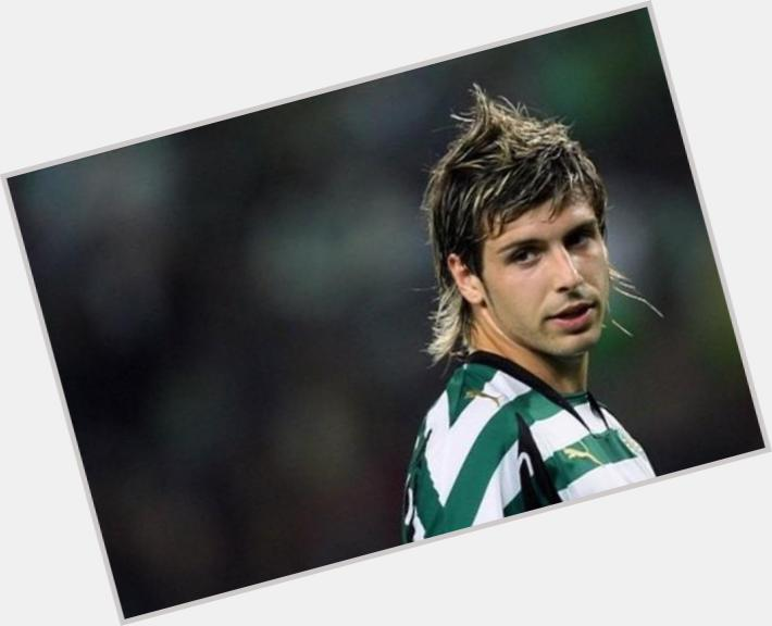 Miguel Veloso young 3.jpg