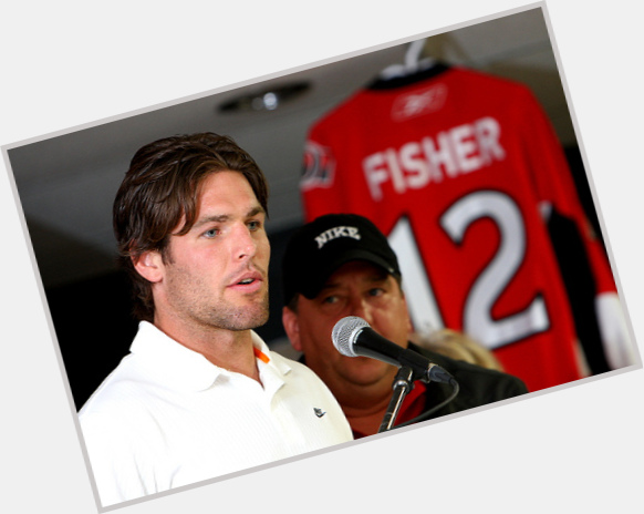 Mike Fisher new hairstyles 9.jpg