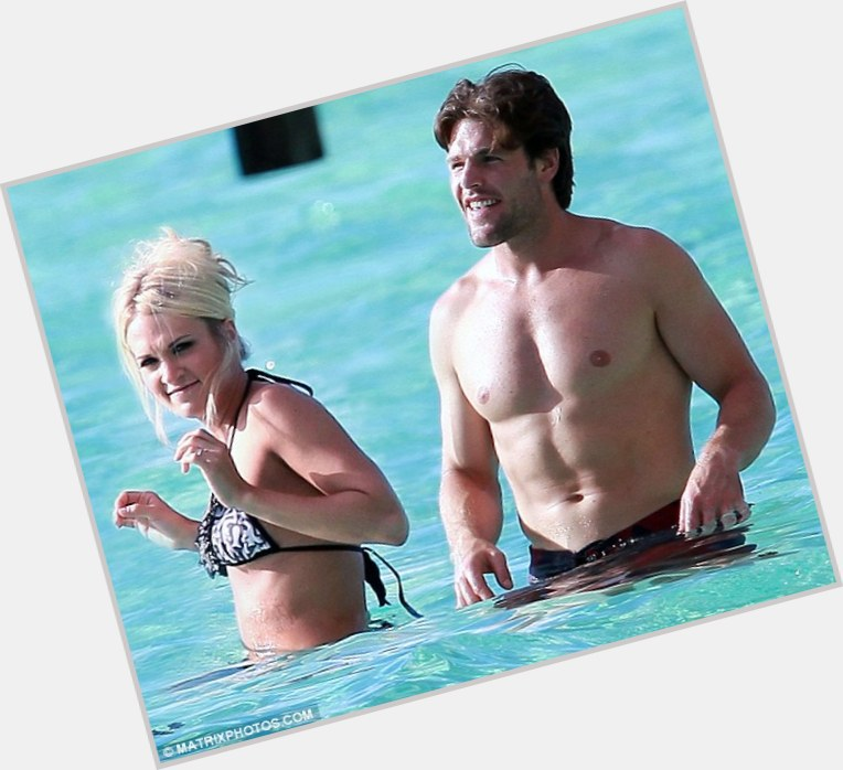 Mike Fisher sexy 6.jpg