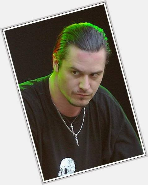Mike Patton new pic 10.jpg